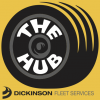 The Hub - Dickinson Fleet Services